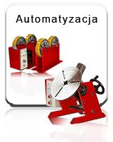 automatyzacja-procesow-spawania