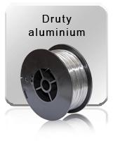 Drut aluminium