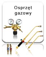 osprzęt-gazowy
